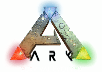 Сервер [RU] OLD School #4 Extinction [SS][Steampunk] x5 - (v312.27)  | Сервер ARK Survival Evolved